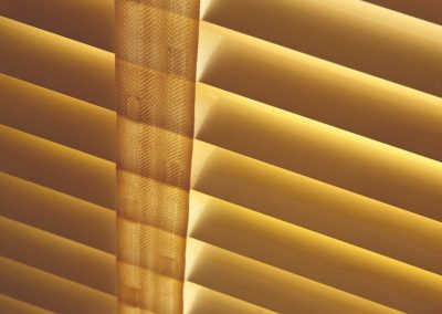 emporium_blinds_farington_leyland_gallery_new (10)