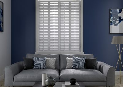 emporium_blinds_farington_leyland_gallery_new (105)