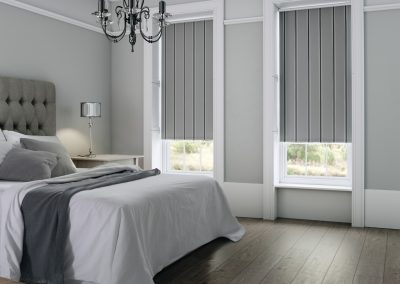 emporium_blinds_farington_leyland_gallery_new (108)
