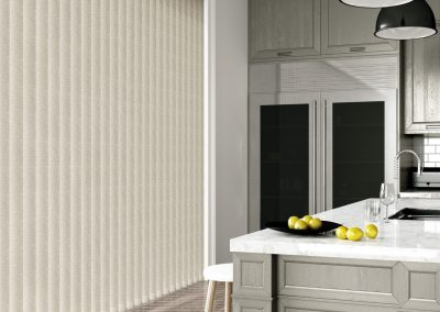 emporium_blinds_farington_leyland_gallery_new (111)