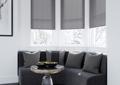 emporium_blinds_farington_leyland_gallery_new (112)