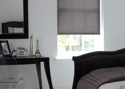 emporium_blinds_farington_leyland_gallery_new (118)