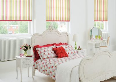 emporium_blinds_farington_leyland_gallery_new (125)