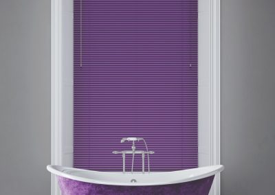 emporium_blinds_farington_leyland_gallery_new (127)
