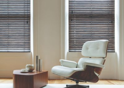 emporium_blinds_farington_leyland_gallery_new (13)