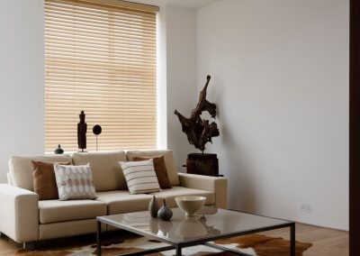 emporium_blinds_farington_leyland_gallery_new (132)