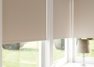 emporium_blinds_farington_leyland_gallery_new (133)
