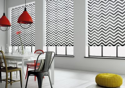 emporium_blinds_farington_leyland_gallery_new (136)