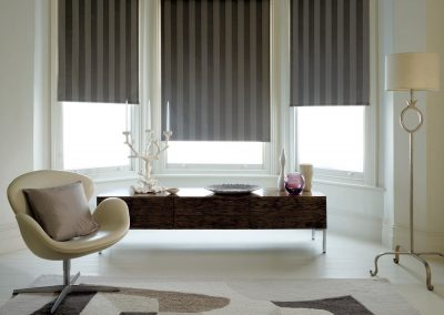 emporium_blinds_farington_leyland_gallery_new (144)