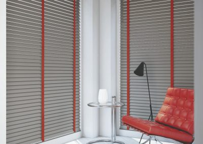 emporium_blinds_farington_leyland_gallery_new (154)