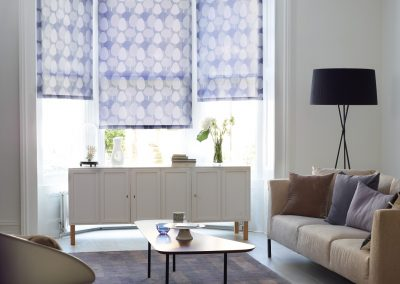 emporium_blinds_farington_leyland_gallery_new (156)