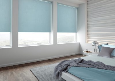 emporium_blinds_farington_leyland_gallery_new (158)