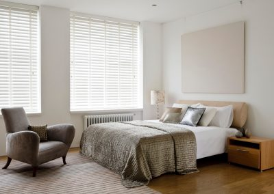 emporium_blinds_farington_leyland_gallery_new (159)