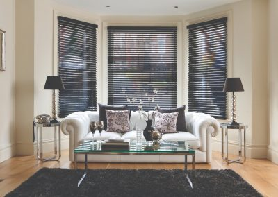 emporium_blinds_farington_leyland_gallery_new (16)