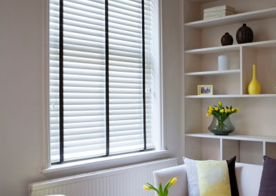 emporium_blinds_farington_leyland_gallery_new (166)