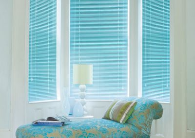 emporium_blinds_farington_leyland_gallery_new (168)