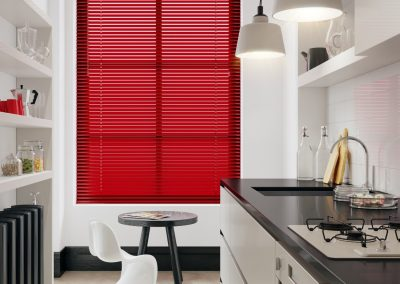 emporium_blinds_farington_leyland_gallery_new (169)