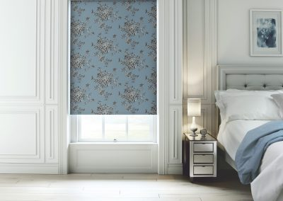 emporium_blinds_farington_leyland_gallery_new (175)
