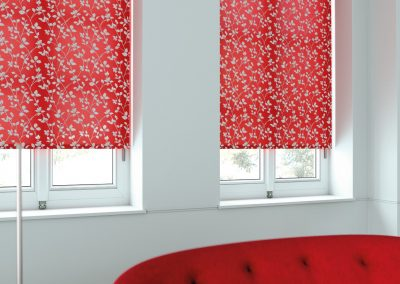 emporium_blinds_farington_leyland_gallery_new (177)
