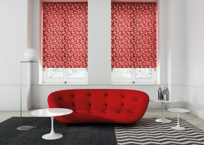 emporium_blinds_farington_leyland_gallery_new (178)