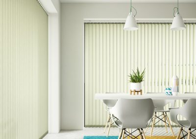 emporium_blinds_farington_leyland_gallery_new (179)