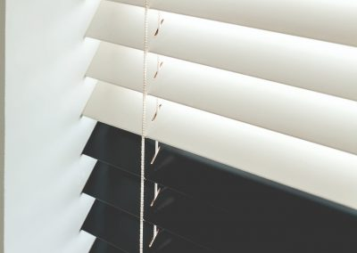 emporium_blinds_farington_leyland_gallery_new (18)