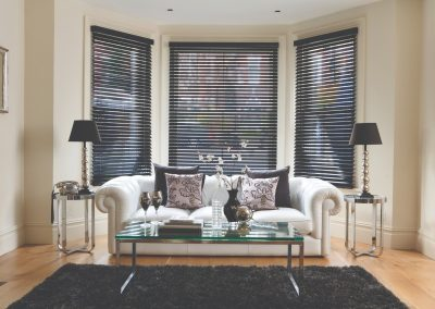 emporium_blinds_farington_leyland_gallery_new (181)