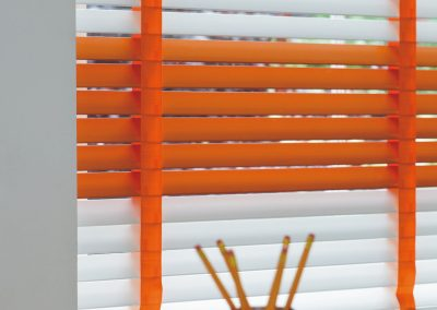 emporium_blinds_farington_leyland_gallery_new (19)