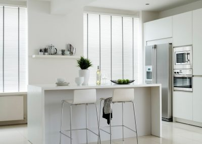 emporium_blinds_farington_leyland_gallery_new (2)