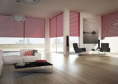 emporium_blinds_farington_leyland_gallery_new (205)