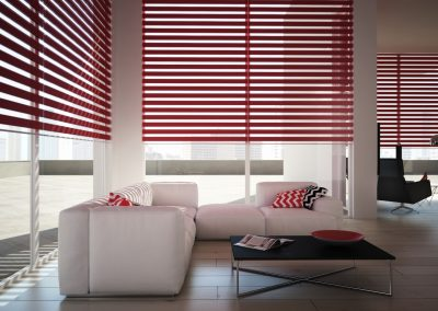 emporium_blinds_farington_leyland_gallery_new (206)