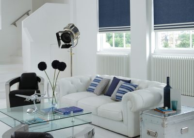 emporium_blinds_farington_leyland_gallery_new (209)