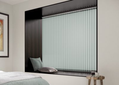 emporium_blinds_farington_leyland_gallery_new (210)