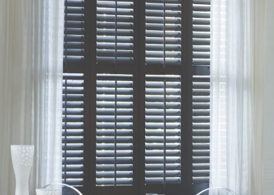 emporium_blinds_farington_leyland_gallery_new (218)