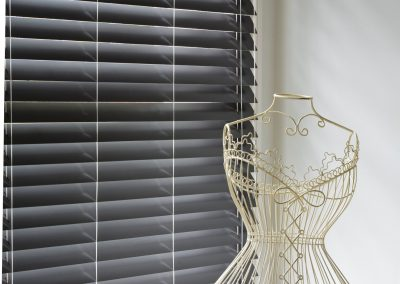 emporium_blinds_farington_leyland_gallery_new (220)