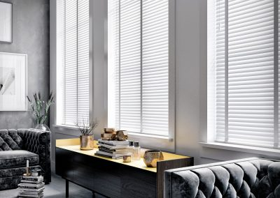 emporium_blinds_farington_leyland_gallery_new (224)