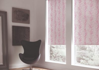 emporium_blinds_farington_leyland_gallery_new (233)