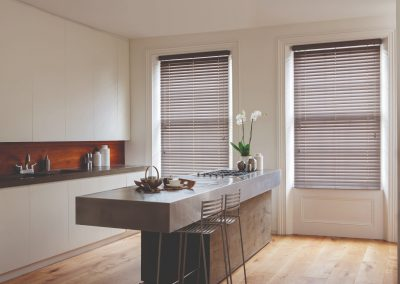 emporium_blinds_farington_leyland_gallery_new (24)