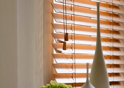 emporium_blinds_farington_leyland_gallery_new (240)