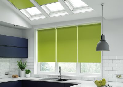 emporium_blinds_farington_leyland_gallery_new (243)