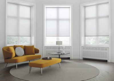 emporium_blinds_farington_leyland_gallery_new (246)