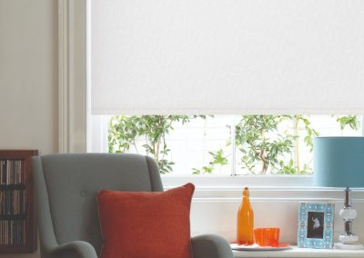 emporium_blinds_farington_leyland_gallery_new (252)