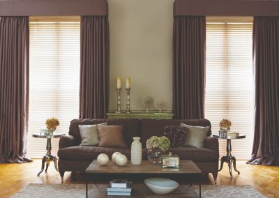 emporium_blinds_farington_leyland_gallery_new (255)