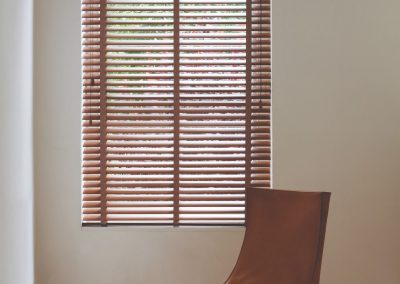 emporium_blinds_farington_leyland_gallery_new (28)