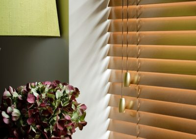 emporium_blinds_farington_leyland_gallery_new (3)