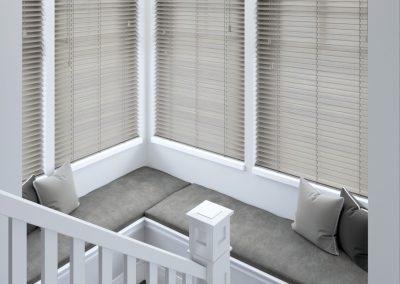 emporium_blinds_farington_leyland_gallery_new (31)