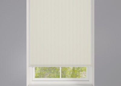 emporium_blinds_farington_leyland_gallery_new (34)