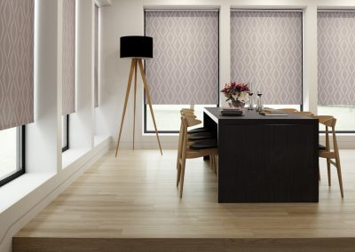 emporium_blinds_farington_leyland_gallery_new (38)