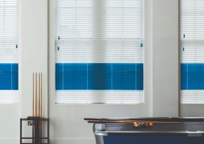 emporium_blinds_farington_leyland_gallery_new (39)