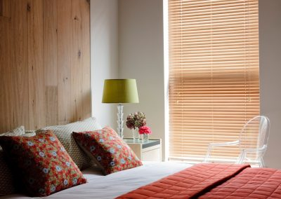 emporium_blinds_farington_leyland_gallery_new (4)